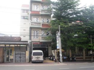 Phuong Thao Hotel Phan Thiet