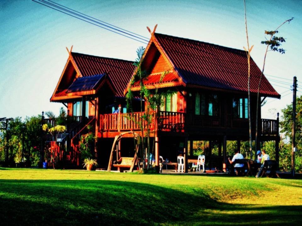 Hotell Watin Homestay i , Khao Yai / Nakhonratchasima. Klicka för att läsa mer och skicka bokningsförfrågan
