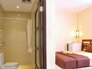 Kuta Sari House Bali - Guest Room