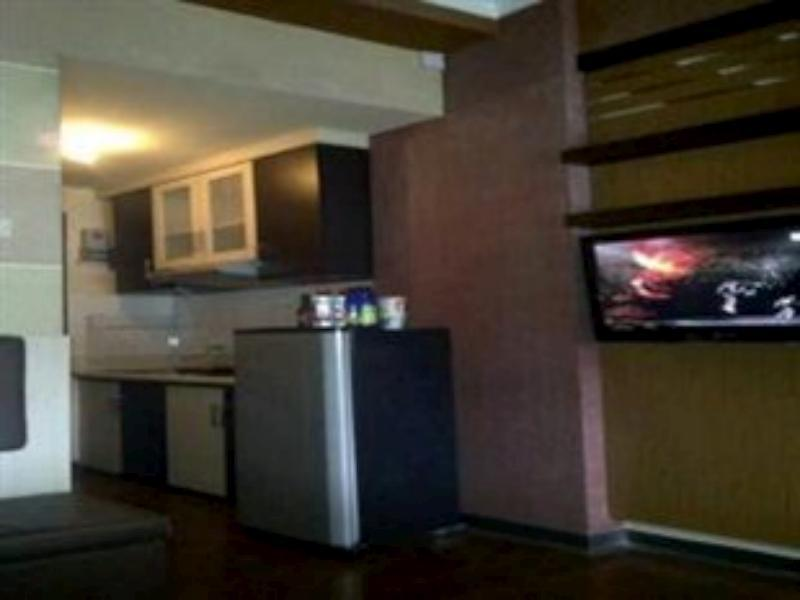 Soekarno Hatta Apartment Malang City - Hotels and Accommodation in Indonesia, Asia