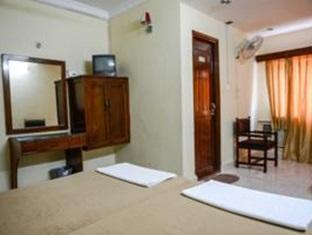 Hotel Campal North Goa - Standard Room