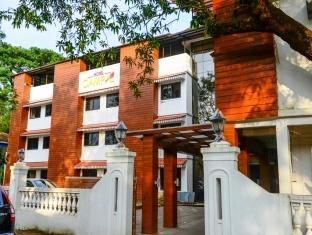 Hotel Campal