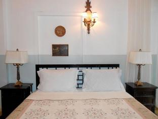 The Real Lucy Hotel Ho Chi Minh City - Deluxe