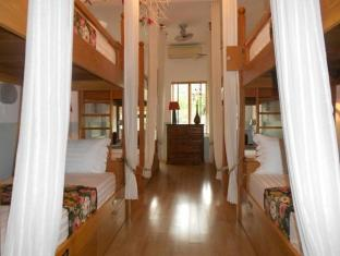 The Real Lucy Hotel Ho Chi Minh City - Dormitory
