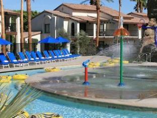 omni rancho las palmas resort and spa rancho mirage ca. Black Bedroom Furniture Sets. Home Design Ideas