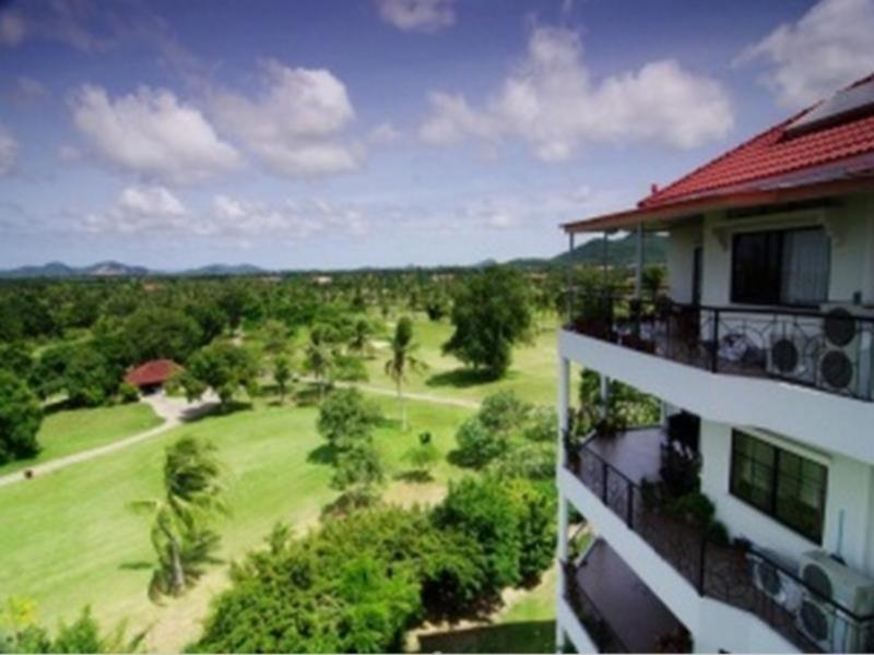 Hotell Seastar Properties Resort i , Rayong. Klicka för att läsa mer och skicka bokningsförfrågan