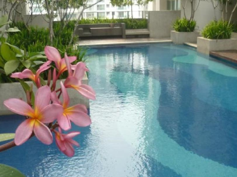 RH Suites at Publika - Hotels and Accommodation in Malaysia, Asia