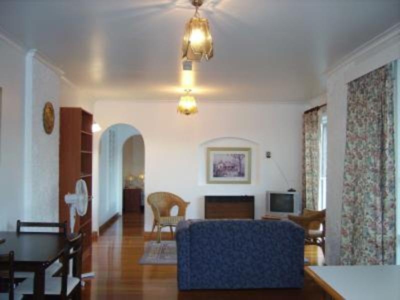 Hobart Horizon Sand Bay Apartment - Hotell och Boende i Australien , Hobart
