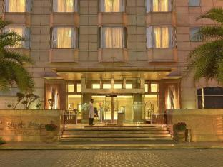 Hotel Park Plaza Gurgaon