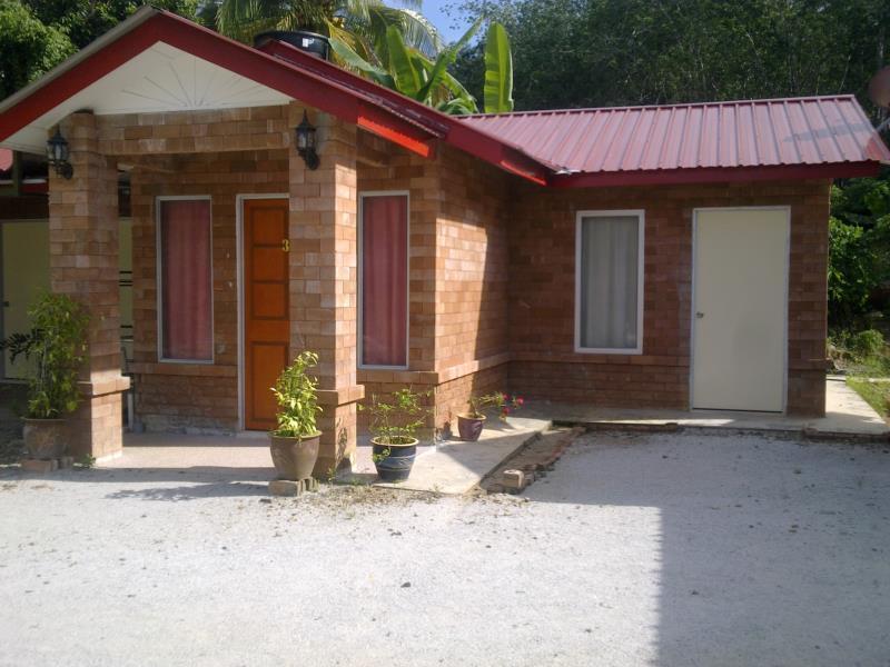 Mawaddah Muslim Home Villa - Hotell och Boende i Malaysia i Langkawi