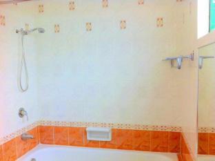 PL Hill Apartment Cameron Highlands Cameron Highlands - Bathroom