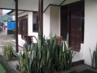 Photo of Villa Alataar by Alataar Puncak, Indonesia
