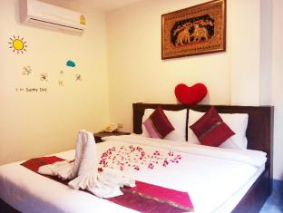 patong ours guesthouse
