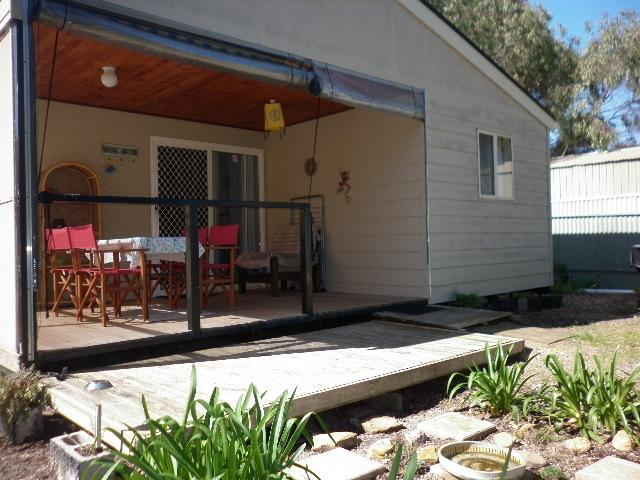 Tucked Away at Brownlow Cottage - Hotell och Boende i Australien , Kangaroo Island
