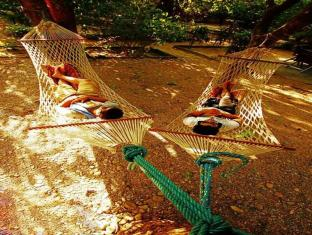 Chitwan Gaida Lodge Chitwan National Park - Recreational Facilities