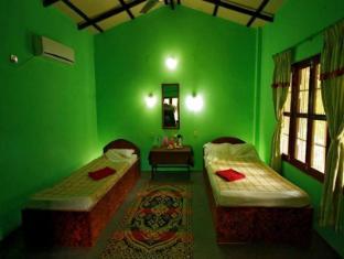 Chitwan Gaida Lodge Chitwan National Park - Standard Room