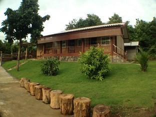 Hotell Viang View Resort i , Tak. Klicka för att läsa mer och skicka bokningsförfrågan
