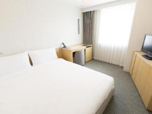 hotel Hotel Tokyu Bizfort Kobe Motomachi