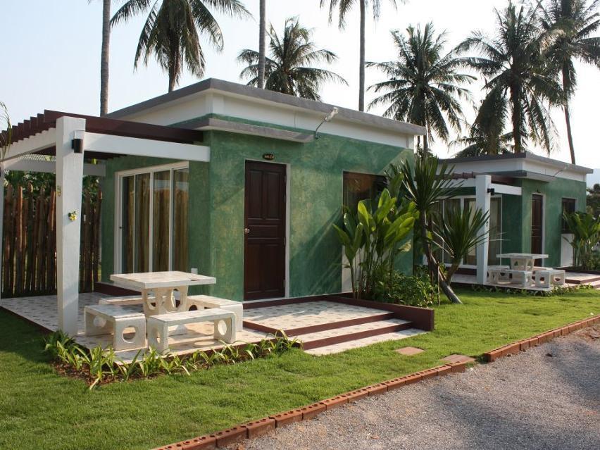 Hotell Moddang Resort i , Prachuap Khiri Khan. Klicka för att läsa mer och skicka bokningsförfrågan