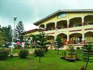 Pranjetto Hills Resort and Conference Center