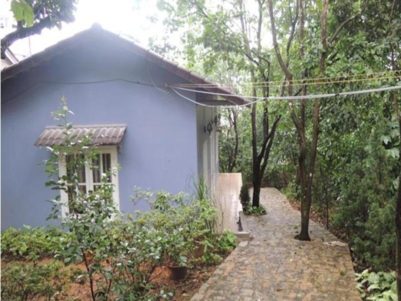 Garden Home Stay - Hotels and Accommodation in Vietnam, Asia