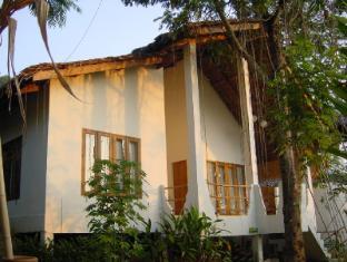 Tewana Home פוקט - חדר שינה