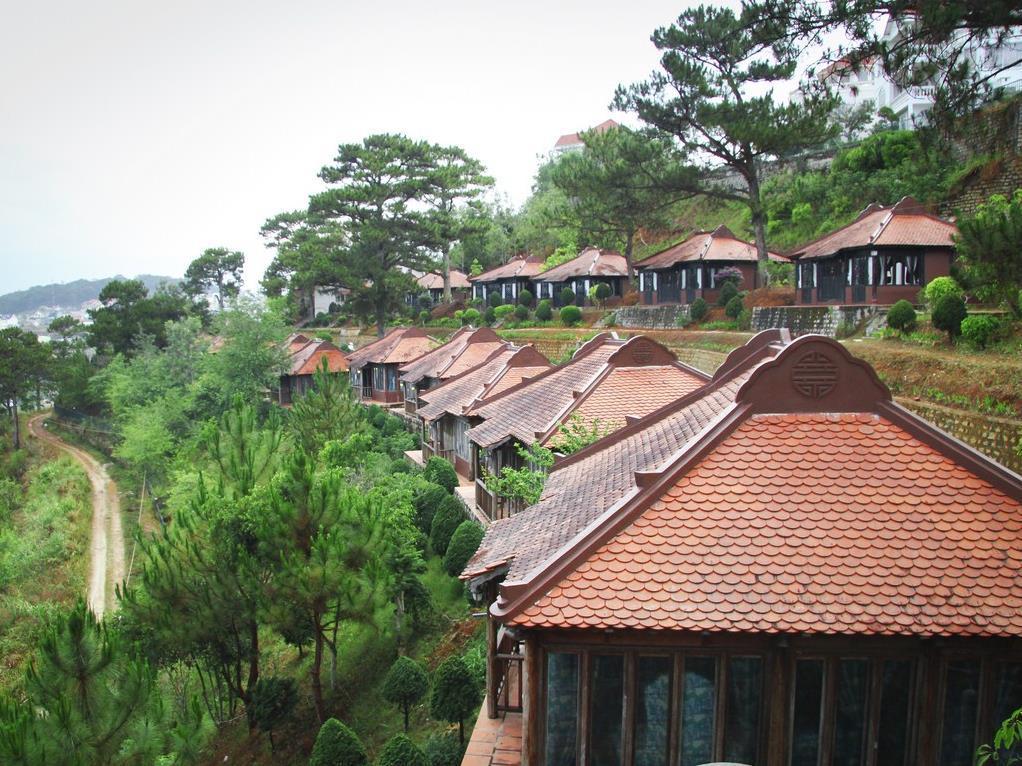 Osaka Resort - Hotels and Accommodation in Vietnam, Asia