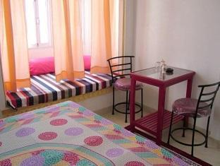 Bhanwar Vilas Guest House Udaipur