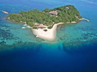 NoaNoa Private Island Estate