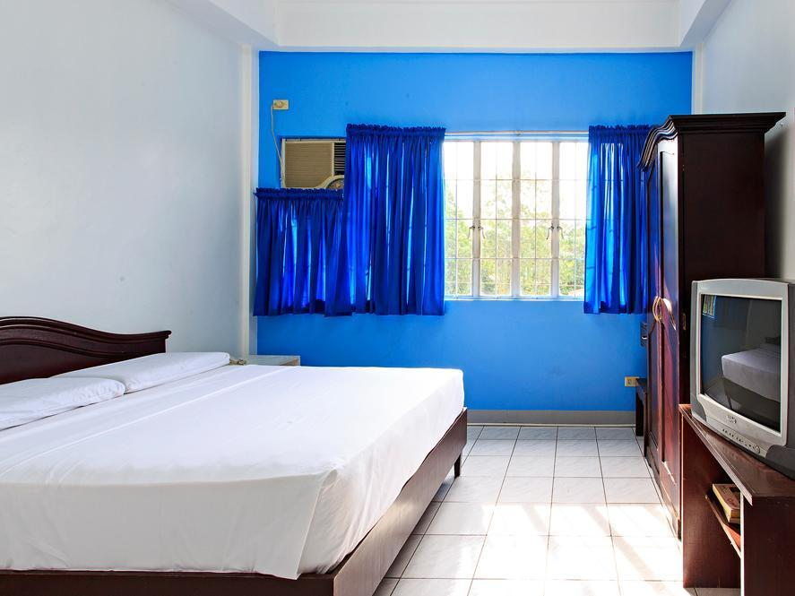 Casa Amigo Hotel