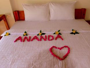 Ananda Resort Phan Thiet - King Size Bed
