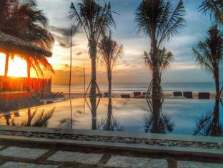Ananda Resort Phan Thiet - Sunrise