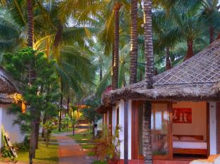 Ananda Resort Phan Thiet - Tropical Garden