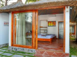 Ananda Resort Phan Thiet - Beach Front Bungalow
