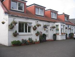 Arden Guest House - Edinburgh