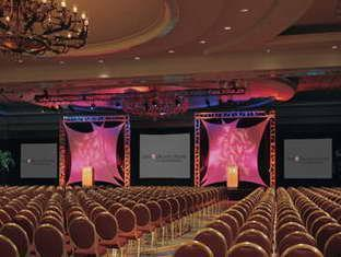 Omni Orlando Resort At Champions Gate Orlando (FL) - Banguet
