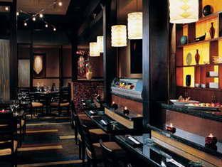 Omni Orlando Resort At Champions Gate Orlando (FL) - Zen