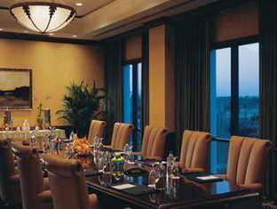 Omni Orlando Resort At Champions Gate Orlando (FL) - Conference Room