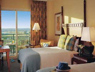 Omni Orlando Resort At Champions Gate Orlando (FL) - Guestroom