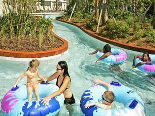 Omni Orlando Resort At Champions Gate Orlando (FL) - Pool