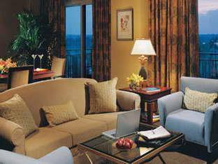 Omni Orlando Resort At Champions Gate Orlando (FL) - Guest Room & Suite