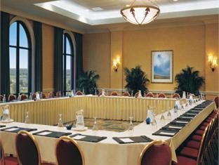 Omni Orlando Resort At Champions Gate Orlando (FL) - Meeting Room
