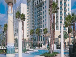 Omni Orlando Resort At Champions Gate Orlando (FL) - Exterior
