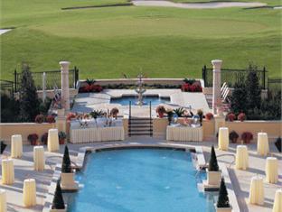 Omni Orlando Resort At Champions Gate Orlando (FL) - Swimming Pool