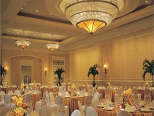 Omni Orlando Resort At Champions Gate Orlando (FL) - Ballroom