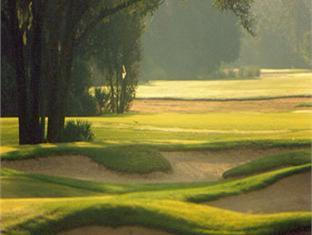 Omni Orlando Resort At Champions Gate Orlando (FL) - Golf Course