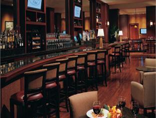 Omni Orlando Resort At Champions Gate Orlando (FL) - Pub/Lounge