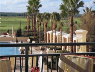Omni Orlando Resort At Champions Gate Orlando (FL) - View