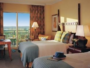Omni Orlando Resort At Champions Gate Orlando (FL) - Guest Room