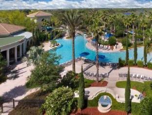 Omni Orlando Resort At Champions Gate Orlando (FL) - Surroundings